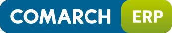 mComarch-ERP-bialetlo-RGB